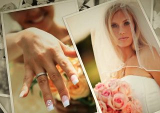 Video wedding vimeo